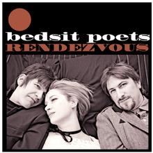 Bedsit Poets