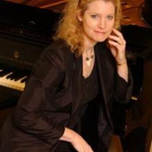 Pamela Hines