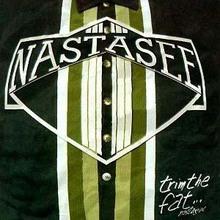 Nastasee