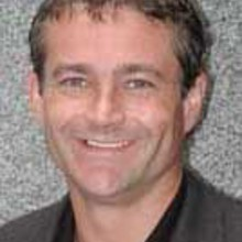 Douglas Frank Chorale