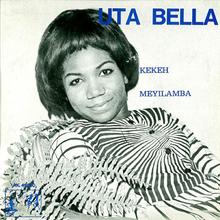 Uta Bella
