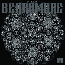 Beardmore