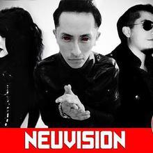 Neuvision