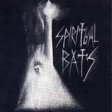 Spiritual Bats