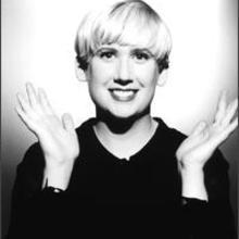 Meryn Cadell