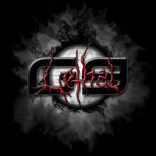 G Lethal 9