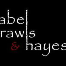 Abel, Rawls & Hayes