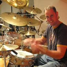 Marc Norgaard