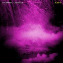 Gabriel Graves