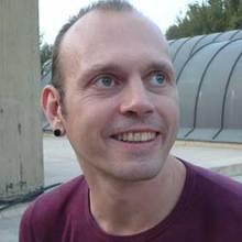 Marko Ciciliani