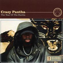 Crazy Pantha