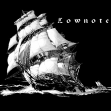 Lownote