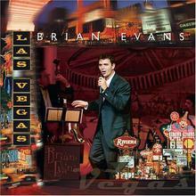 Brian Evans
