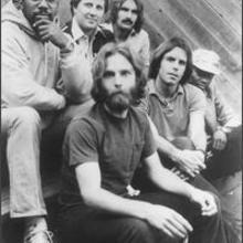 Bobby & The Midnites