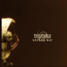 Triptaka