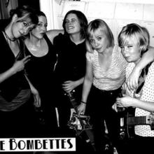 The Bombettes