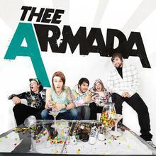 Thee Armada