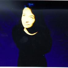 Lisa Cerbone