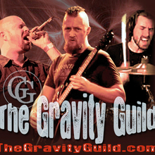 The Gravity Guild