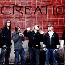 D Creation
