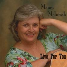 Maura Mcintosh