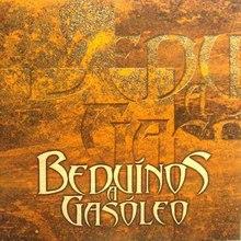 Beduínos a Gasóleo
