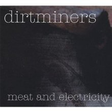 DIRTMINERS