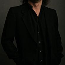 Roman Klun