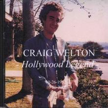 Craig Welton