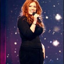 Lisa Leuschner