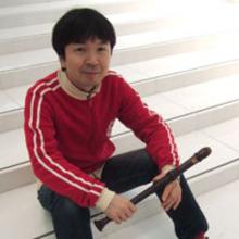 Masaki Kurihara