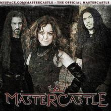 Mastercastle