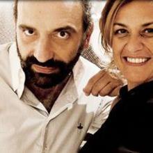 Irene Grandi & Stefano Bollani