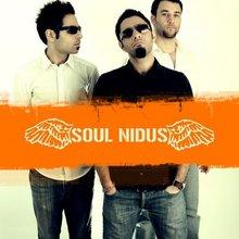 Soul Nidus