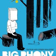 Big Phony