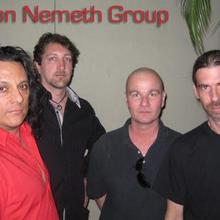 Byron Nemeth Group