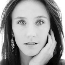 Amanda Droste