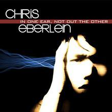 Chris Eberlein
