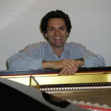 Christopher Boscole