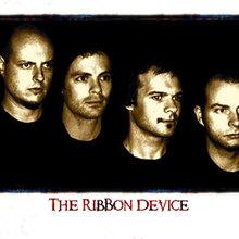 The Ribbon Device