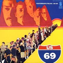US 69