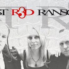 Last Red Ransom