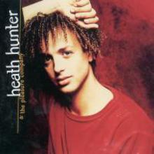 Heath Hunter & The Pleasure Company