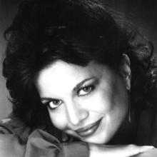Kathy Chiavola