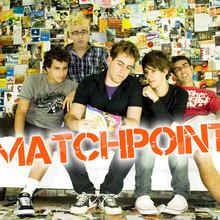Matchpoint