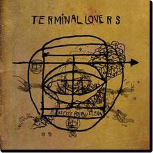 Terminal Lovers