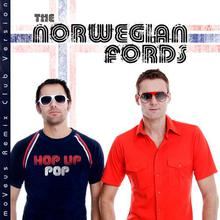 The Norwegian Fords
