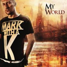 Mark With A K