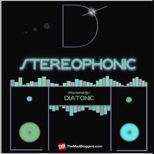 Diatonic