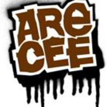 Arecee